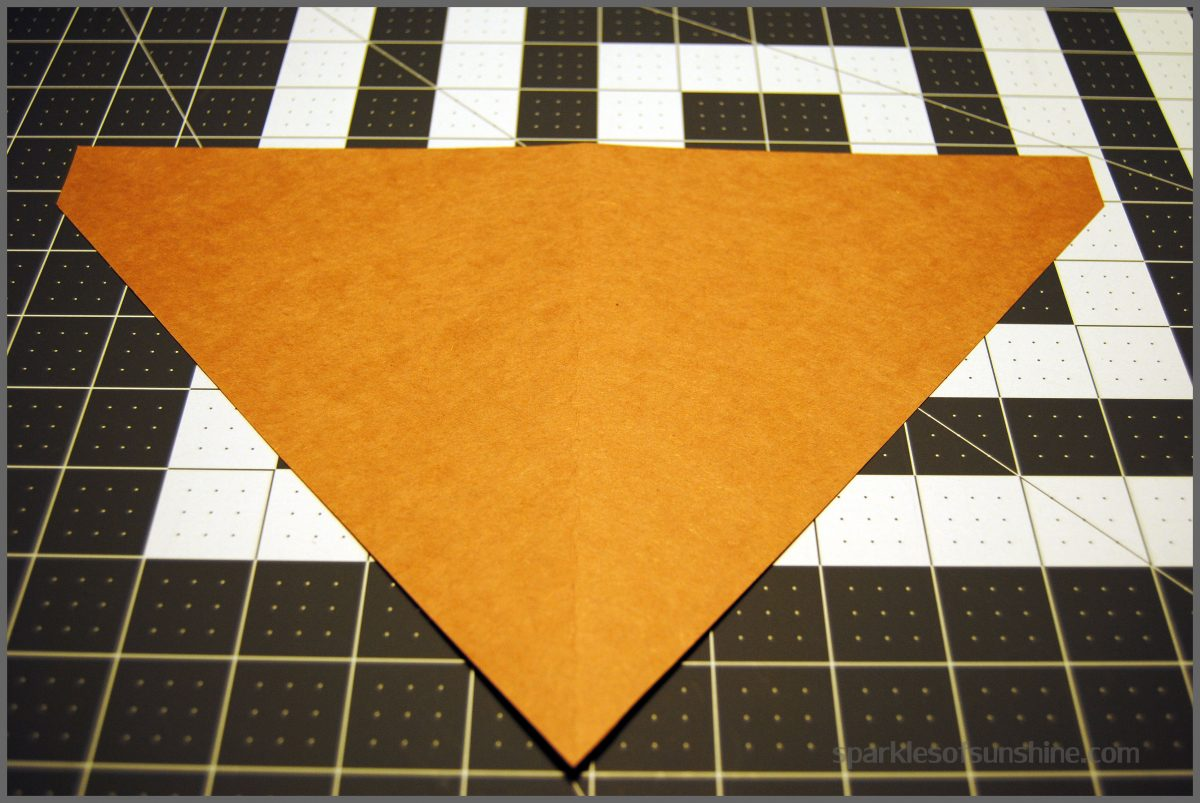 How to make a reversible slip over the collar dog bandana dog bandana pattern jeuxipadfo Gallery