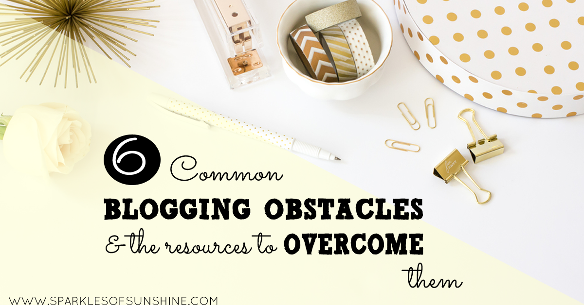 15 Problem Solving Skills For Overcoming Obstacles