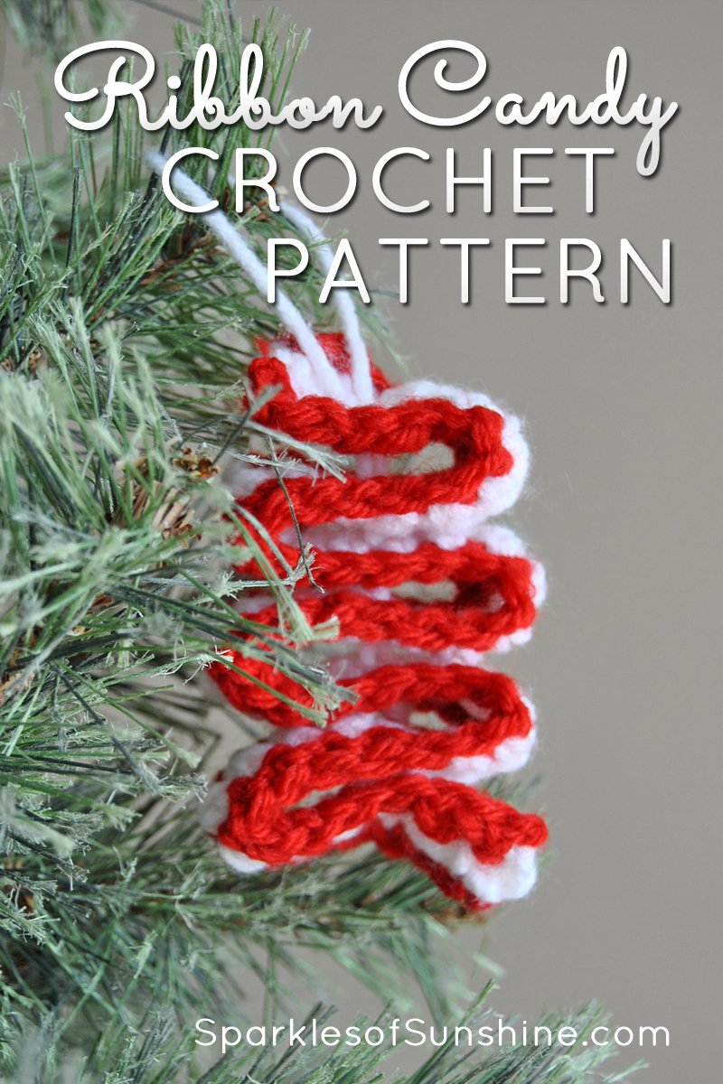 easy-crochet-ribbon-candy-christmas-ornament-with-free-pattern-pt-2 ...