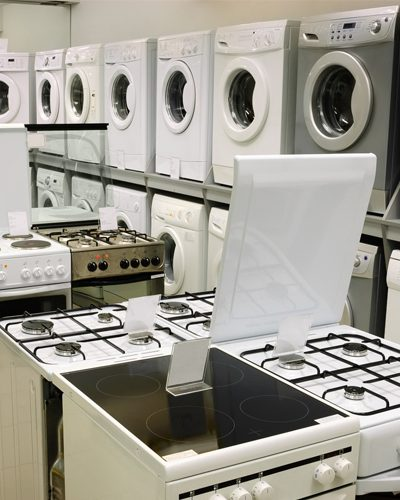 How to Save Money on Home Appliances